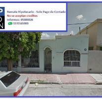 Foto de casa en venta en privada altamirano 3410, nuevo torreón, torreón, coahuila de zaragoza, 0 No. 01