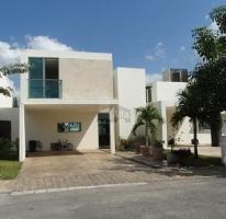 Foto de casa en venta en privada altavista , cholul, mérida, yucatán, 0 No. 01