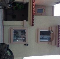 Foto de casa en venta en privada amiens 0, urbi quinta montecarlo, cuautitlán izcalli, estado de méxico, 1932225 no 01