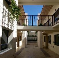 Foto de departamento en renta en privada antonio noemi , lomas de memetla, cuajimalpa de morelos, distrito federal, 3683871 No. 01