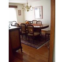 Foto de casa en venta en privada arakan 100, lomas 4a sección, san luis potosí, san luis potosí, 2418177 No. 01