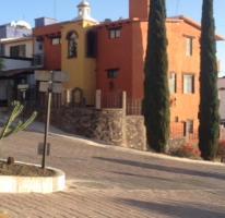 Foto de casa en venta en privada arboledas 1, arboledas del parque, querétaro, querétaro, 0 No. 01