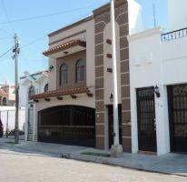 Foto de casa en venta en privada arrecife 176, hacienda del mar, mazatlán, sinaloa, 1710046 no 01