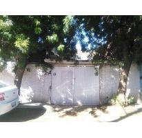 Foto de casa en venta en privada articulo 123, felipe carrillo puerto, querétaro, querétaro, 0 No. 01