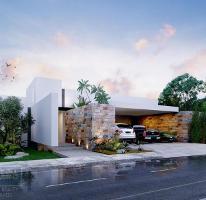 Foto de casa en venta en privada artisana lote , temozon norte, mérida, yucatán, 0 No. 01