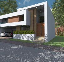 Foto de casa en venta en privada arzaga 13, la loma, xilitla, san luis potosí, 2064864 no 01