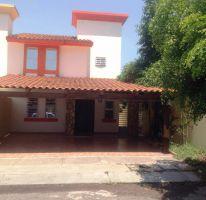 Foto de casa en venta en privada asolo 3343, valle alto, culiacán, sinaloa, 2196130 no 01