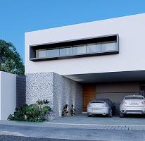 Foto de casa en venta en privada astoria lote , temozon norte, mérida, yucatán, 0 No. 01