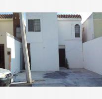 Foto de casa en venta en privada atlanta 205, campestre itavu, reynosa, tamaulipas, 1795842 no 01