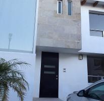 Foto de casa en renta en privada avila parque la castellana 14, lomas de angelópolis privanza, san andrés cholula, puebla, 3875339 No. 01