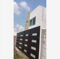 Foto de casa en venta en privada azalia 33, ángeles de morillotla, san andrés cholula, puebla, 2106894 no 01