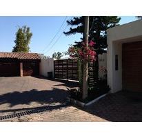 Foto de casa en venta en privada aztecas , terrazas monraz, guadalajara, jalisco, 2110662 No. 01