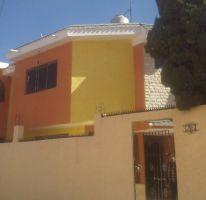Foto de casa en venta en privada azucena 26, panzacola, papalotla de xicohténcatl, tlaxcala, 1714122 no 01