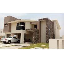Foto de casa en venta en privada b laguna vega escondida rcv1790 0, residencial lagunas de miralta, altamira, tamaulipas, 2651612 No. 01