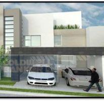 Foto de casa en condominio en venta en privada baraca, lomas de angelópolis ii, san andrés cholula, puebla, 2815552 no 01