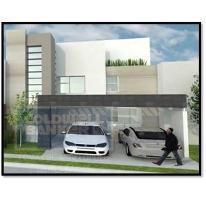 Foto de casa en condominio en venta en privada baraca , lomas de angelópolis ii, san andrés cholula, puebla, 2815552 No. 01