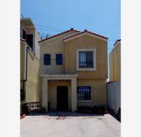 Foto de casa en venta en privada barcelona 8902, residencial barcelona, tijuana, baja california norte, 2027020 no 01