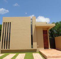 Foto de casa en venta en privada barcelona, mundo habitat, solidaridad, quintana roo, 2074706 no 01