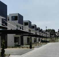 Foto de casa en venta en privada bellavista , bellavista, metepec, méxico, 0 No. 01