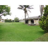 Foto de casa en venta en privada benito juárez, parque loro 33, san bernardino tlaxcalancingo, san andrés cholula, puebla, 2647069 No. 01