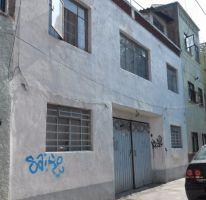 Foto de casa en venta en privada blas barcárcel, constitución de la república, gustavo a madero, df, 2196256 no 01