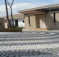 Foto de terreno habitacional en venta en privada borgoña , lomas de angelópolis privanza, san andrés cholula, puebla, 0 No. 01
