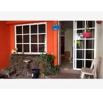 Foto de casa en venta en  26 b, real del bosque, tultitlán, méxico, 2998831 No. 01