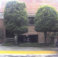 Foto de casa en venta en privada bosque de palmito, bosques de las palmas, huixquilucan, estado de méxico, 287309 no 01