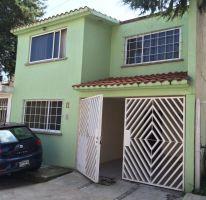 Foto de casa en venta en privada bosques de pirules, bosques de colón, toluca, estado de méxico, 1408337 no 01