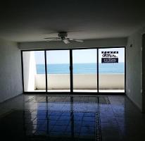 Foto de departamento en venta en privada boulevard avila camacho 303, costa verde, boca del río, veracruz de ignacio de la llave, 3552799 No. 01