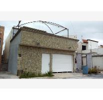Foto de casa en venta en  322, hacienda las fuentes, reynosa, tamaulipas, 2879637 No. 01