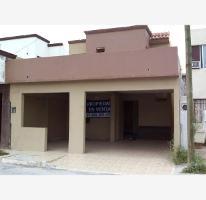 Foto de casa en venta en privada brasilia 328, hacienda las fuentes, reynosa, tamaulipas, 2877672 No. 01