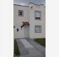 Foto de casa en renta en privada brescia 1, el mirador, el marqués, querétaro, 2208200 no 01