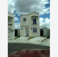 Foto de casa en renta en privada brescia 1, el mirador, el marqués, querétaro, 2383178 no 01