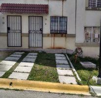 Foto de casa en venta en privada briviesca 9, urbi villa del rey, huehuetoca, estado de méxico, 1708914 no 01