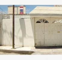 Foto de casa en venta en privada c 1 14, las arboledas, tetla de la solidaridad, tlaxcala, 661653 no 01