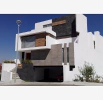 Foto de casa en venta en privada cactus , calle limari 11, desarrollo habitacional zibata, el marqués, querétaro, 3038806 No. 01