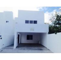 Foto de casa en venta en  86, playas del sur, mazatlán, sinaloa, 2699619 No. 01