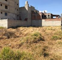 Foto de terreno habitacional en venta en privada calle libertad , santa cruz azcapotzaltongo, toluca, méxico, 4040002 No. 01