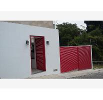 Foto de casa en venta en privada calzada de los reyes 6, tlaltenango, cuernavaca, morelos, 2074556 No. 01