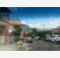 Foto de casa en renta en privada caoba 312, monte real, tuxtla gutiérrez, chiapas, 3642725 No. 01