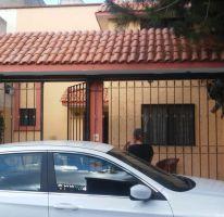 Foto de casa en venta en privada capulines, tecnológico, san luis potosí, san luis potosí, 1316571 no 01