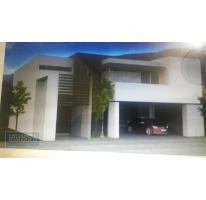 Foto de casa en venta en privada carandy , privada residencial villas del uro, monterrey, nuevo león, 2461531 No. 01
