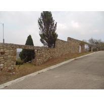 Foto de terreno habitacional en venta en privada cardenal , el barrial, santiago, nuevo león, 0 No. 01