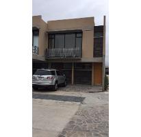Foto de casa en venta en privada castilla 0, las mercedes, san luis potosí, san luis potosí, 2891702 No. 01
