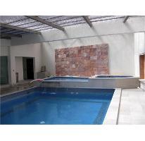 Foto de casa en venta en  x, condado de sayavedra, atizapán de zaragoza, méxico, 531398 No. 01