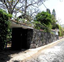 Foto de casa en renta en privada cazahuate, rancho cortes, cuernavaca, morelos, 1705800 no 01