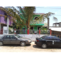 Foto de casa en venta en privada ceilan 0, solidaridad voluntad y trabajo, tampico, tamaulipas, 2414272 No. 01