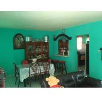 Foto de casa en venta en privada ceilan 0, solidaridad voluntad y trabajo, tampico, tamaulipas, 2414272 No. 02
