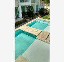 Foto de casa en venta en privada cerrada copacabana 0, playa diamante, acapulco de juárez, guerrero, 1846272 No. 01